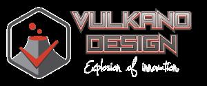 Vulkano-design-agency
