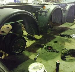 veoautode-remont-maardu